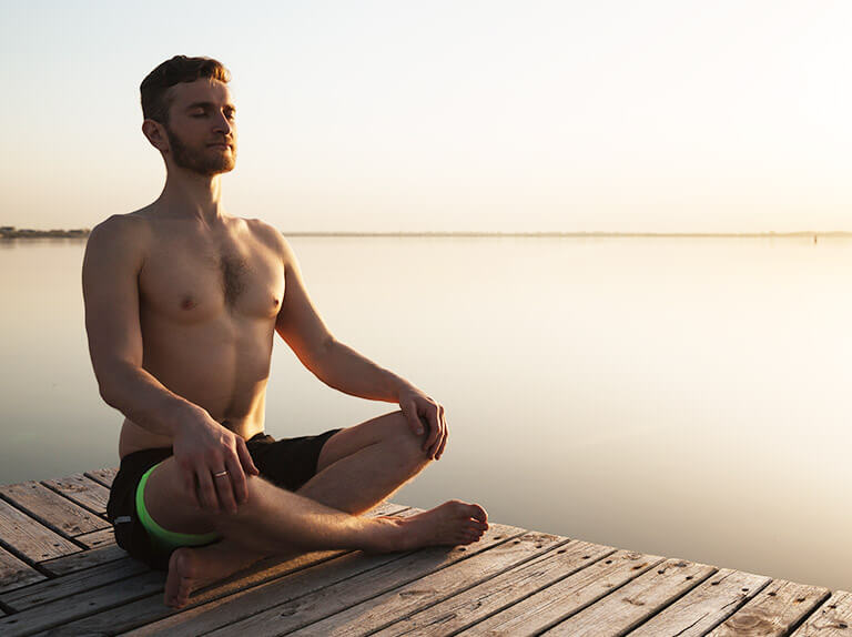 Breathing techniques to boost productivity | BODYTEC